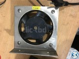 Router Fan AC220