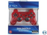 PS3 wireless controller Brand new best price in Bd