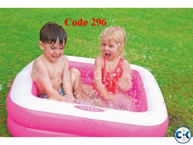 baby bath tub intex 33 clickbd. Black Bedroom Furniture Sets. Home Design Ideas