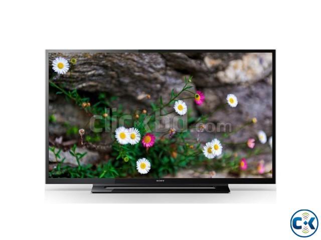 ed4c2ff5b 32 SONY R302D HD LED TV Best Price In BD New Model 2016