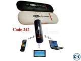 3G Wifi Router Supports All Sim