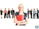 Job Vacancy For Customer Service