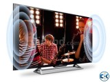 SONY BRAVIA 32 inch R502C SMART LED TV