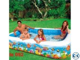Inflatable Family Bath Tub 10ft