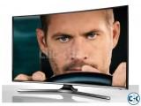 SAMSUNG 40 inch J5500 SMART HD TV