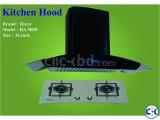Rizco Kitchen Hood Chemny Type