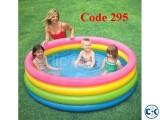 FAMILY BATH TUB INTEX 58