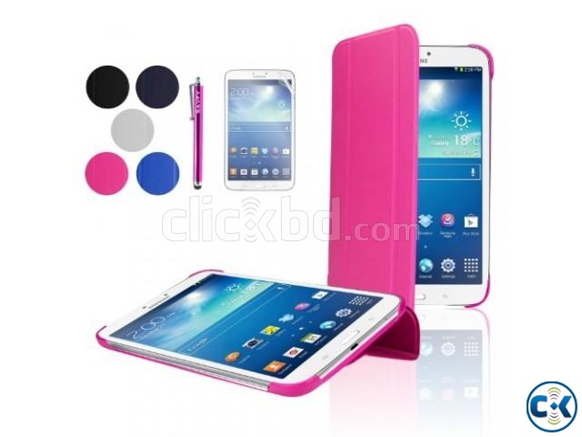 SAMSUNG copy Tab 7 with Cover  | ClickBD large image 0