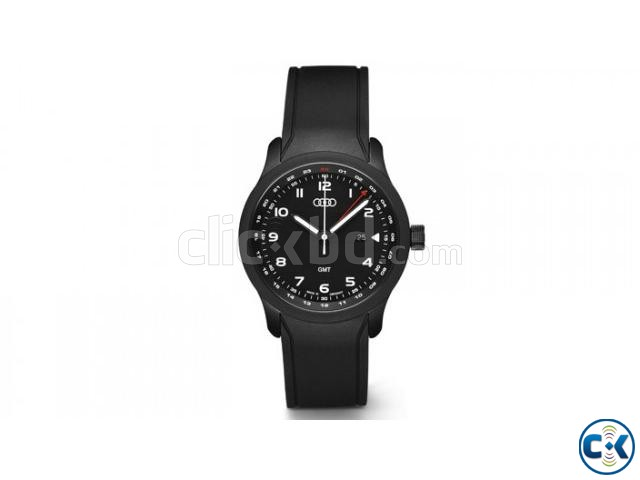Audi GMT blackline | ClickBD large image 0