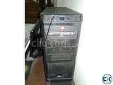 MSI AMD APU A4-5300