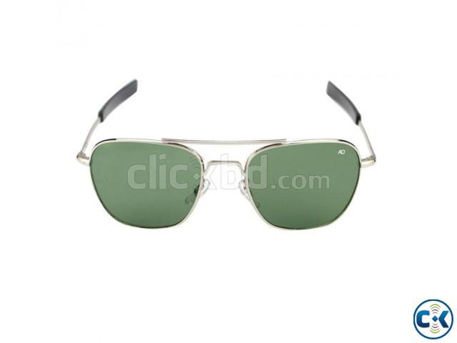 AO Men s Sunglasses - Copy | ClickBD large image 0
