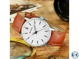 Curren Wrist Watch-copy