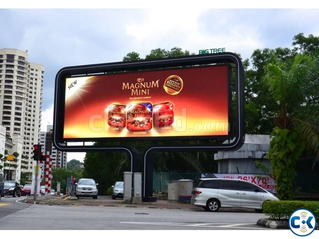 How to Start a Billboard Advertising Business
