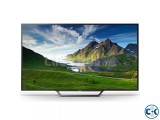 Small image 3 of 5 for SONY BRAVIA 40 inch W650D SMART TV | ClickBD