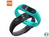 Original Xiaomi Band2 Waterproof Touch Display