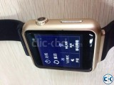 K8 Android 4.4 Smart Watch Wifi GPS 3G Support Sim