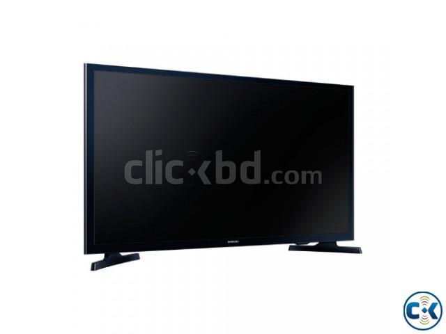 32 HD Flat TV J4003 Samsung bd | ClickBD
