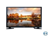 Small image 2 of 5 for 32 HD Flat TV J4003 Samsung bd | ClickBD