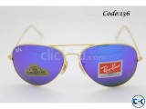 Stylish Color Men s Ray Ban Sunglass Code 136
