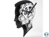 super-brain-gear-clock-motion-brain-wall-clock-nice-gift-fr