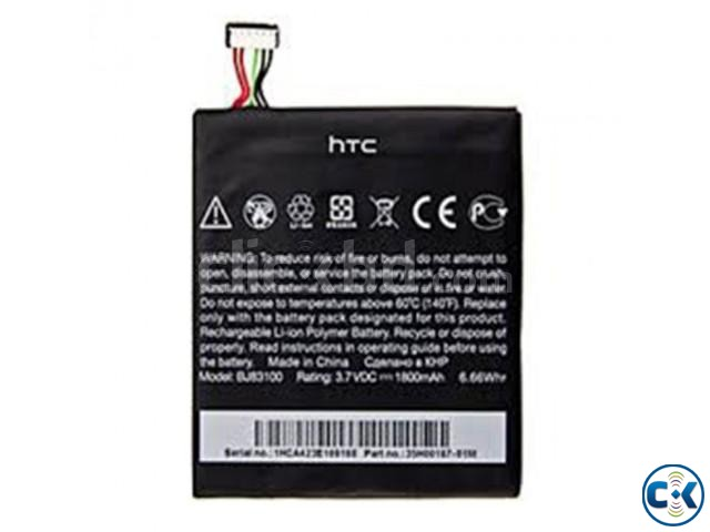 replacement battery for htc desire 820 clickbd. Black Bedroom Furniture Sets. Home Design Ideas