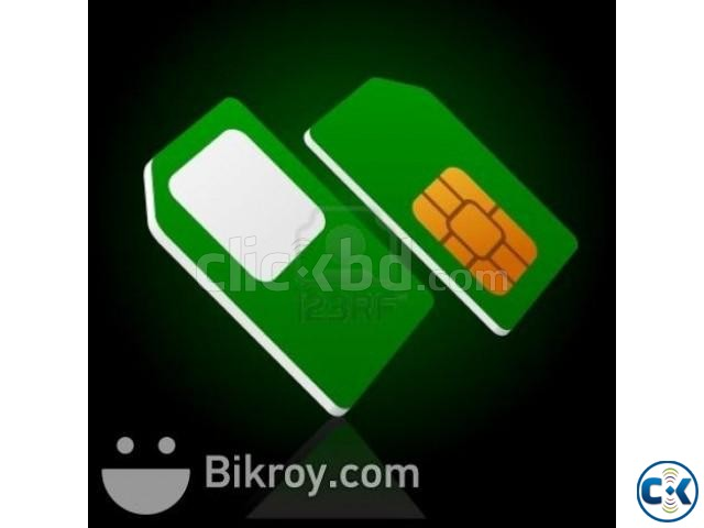 Easy Nice Number Sim Sell.. | ClickBD large image 0