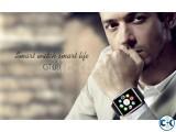 Apple Design Smart Watch hi-Quality