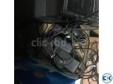 Adapter 5-48 original