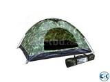 Camping Tent 3 Season