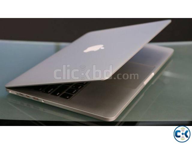 Apple MacBook Pro A1278 Intel Core i5 Processor | ClickBD