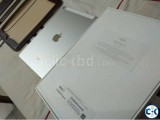 IPAD AIR 2 64 GB WIFI GSM