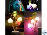 Avater Romantic Lamp