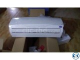 Small image 2 of 5 for 1 TON CARRIER SPLIT TYPE AC | ClickBD