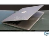 Apple MacBook Pro A1278 Intel Core i5 Processor