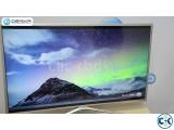 SAMSUNG 43'' K5500 SMART  NEW MODEL TV.