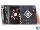 Mac Pro repair service Dhaka