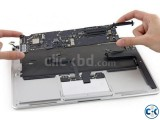 Expert Apple Macbook Service