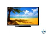 R502C Sony LED TV bravia hsa 32 inch Smart tv.