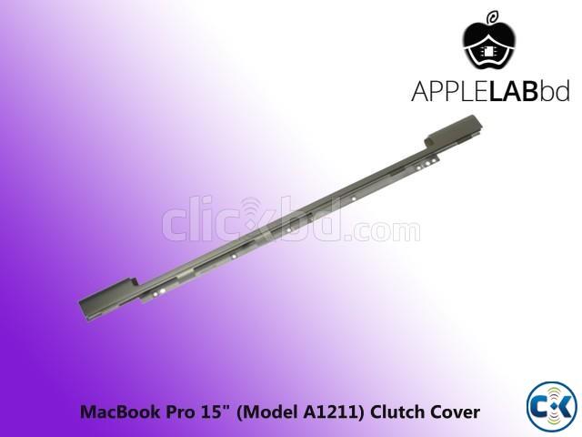 quality design 687b2 b895d MacBook Pro 15 Model A1211 Clutch Cover | ClickBD