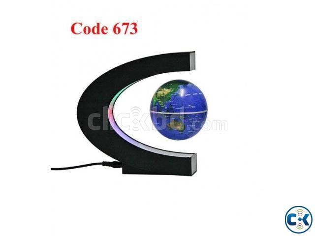 Globe-Floating-500 554 copyGlobe-Floating 1 -500 554 Magic | ClickBD large image 0