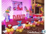 Small image 2 of 5 for BALLOON ARCH in Dhaka Bangladesh | ClickBD