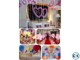 Small image 3 of 5 for BALLOON ARCH in Dhaka Bangladesh | ClickBD