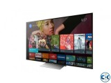 Small image 1 of 5 for Sony 4K 55 inch LED X8500D | ClickBD