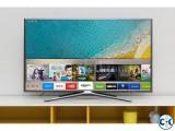 SAMSUNG K5500AK 43INCH FULL HD SMART LED TV