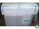 Small image 3 of 5 for ASGA18FMTA O General 1.5 Ton Split Type AC | ClickBD
