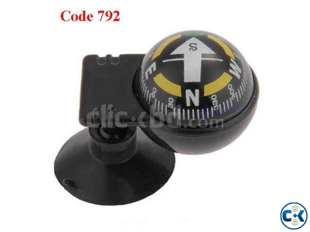 Car Compass | ClickBD large image 0