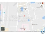 Ready 965 sft flat sale at Mayakanan Sabujbagh Dhaka 1214