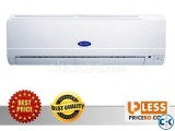 Carrier 1.5 Ton 18000 BTU 42JGO18 Air Conditioner