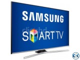 Small image 1 of 5 for Samsung J5200 40 Inch Wi-Fi Full HD Smart LED Television | ClickBD