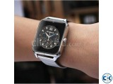 Z50 Smart Watch chain Belt intact Box